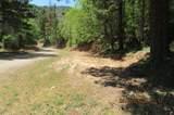 Flat Creek Road - Photo 7