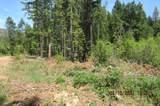 Flat Creek Road - Photo 8