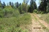Flat Creek Road - Photo 9