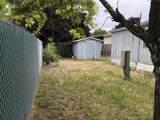 222 Meadow Lane - Photo 22