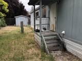222 Meadow Lane - Photo 23