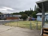 222 Meadow Lane - Photo 25