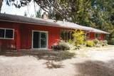 6148 Evans Creek Road - Photo 1