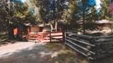 6148 Evans Creek Road - Photo 26