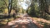 6148 Evans Creek Road - Photo 27