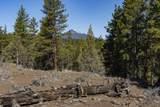 69800 Camp Polk Road - Photo 12