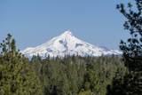69800 Camp Polk Road - Photo 4