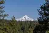 69800 Camp Polk Road - Photo 5