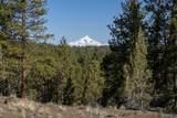 69800 Camp Polk Road - Photo 6