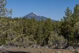 69800 Camp Polk Road - Photo 7