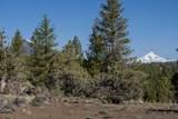 69800 Camp Polk Road - Photo 8