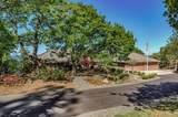6705 Laurelcrest Drive - Photo 51