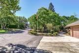 6705 Laurelcrest Drive - Photo 60