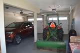 2507 Lakeshore Drive - Photo 30