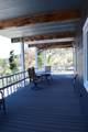 2507 Lakeshore Drive - Photo 36