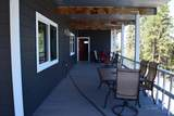 2507 Lakeshore Drive - Photo 38