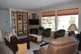 2507 Lakeshore Drive - Photo 4