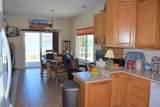 2507 Lakeshore Drive - Photo 9