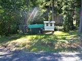 1715 Limpy Creek Road - Photo 32