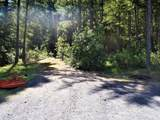 1715 Limpy Creek Road - Photo 35