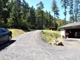1715 Limpy Creek Road - Photo 38