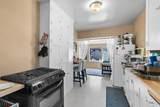 501 Newport Avenue - Photo 12