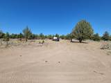 3700 Golden View Ranch - Photo 13