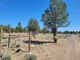3700 Golden View Ranch - Photo 14