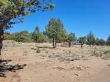 3700 Golden View Ranch - Photo 15