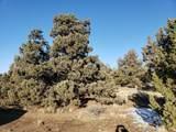 3700 Golden View Ranch - Photo 2