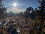 3700 Golden View Ranch - Photo 5