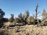 3700 Golden View Ranch - Photo 7