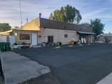 3802 Altamont Drive - Photo 1
