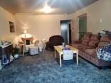 3802 Altamont Drive - Photo 2
