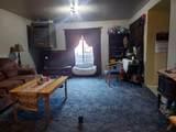3802 Altamont Drive - Photo 3