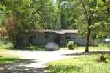 1819 Birdseye Creek Road - Photo 1
