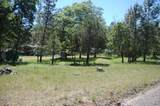 1819 Birdseye Creek Road - Photo 4