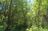 1819 Birdseye Creek Road - Photo 8