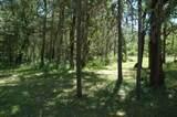 1819 Birdseye Creek Road - Photo 9