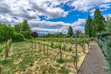 3192 Arnold Palmer Way - Photo 46