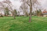 3192 Arnold Palmer Way - Photo 50