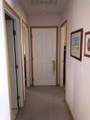 6105 Homedale Road - Photo 15