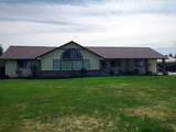 6105 Homedale Road - Photo 2