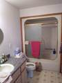 6105 Homedale Road - Photo 20