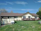6105 Homedale Road - Photo 25