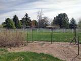 6105 Homedale Road - Photo 27