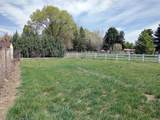 6105 Homedale Road - Photo 28