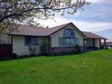 6105 Homedale Road - Photo 3