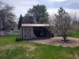 6105 Homedale Road - Photo 30