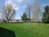6105 Homedale Road - Photo 6